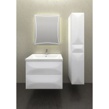 Серия мебели для ванн Brio