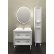 Серия мебели для ванн Jolie