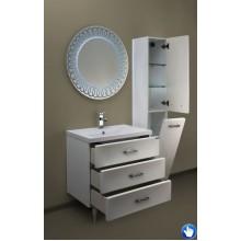Серия мебели для ванн Belle
